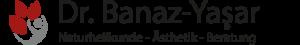 Dr Banaz Yasar